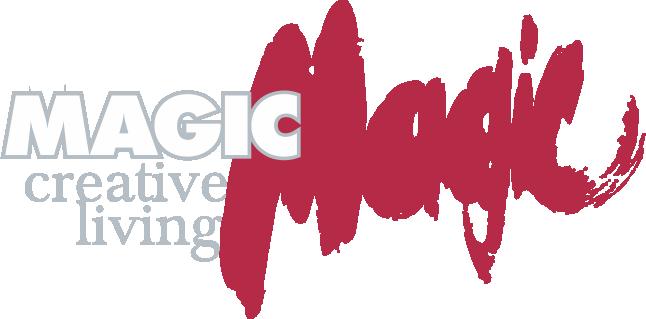 Magic Creative Living