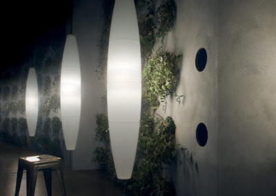 arredamento outdoor foscarini